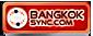 http://therdfood.bangkoksync.com